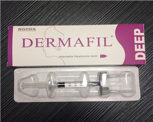 Wholesale dermal filler online 2ml deep